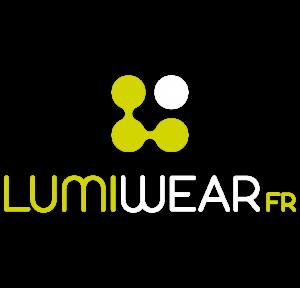 Lumiwear3